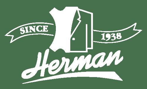 Leder Herman